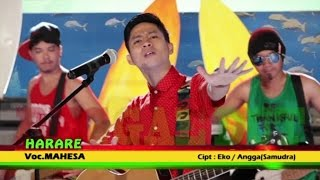 download lagu Mahesa - Harare gratis