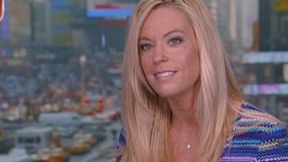 Kate Gosselin Insulted by Ex-Husband Jon