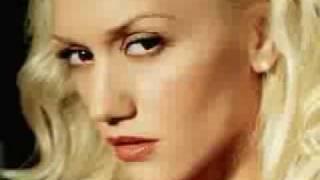 download lagu Early Winter - Gwen Stefani Live gratis