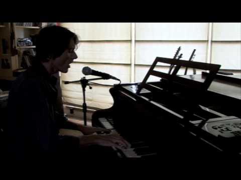 Brett Anderson - Frozen Roads
