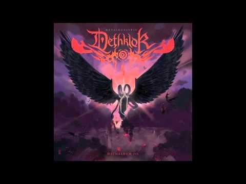 Dethklok - The Galaxy - Dethalbum III