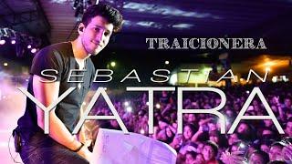 Download lagu Sebastián Yatra - Traicionera