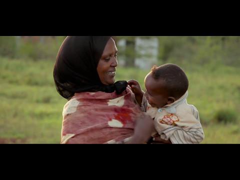 Kadir Kotola Aayyoo  2017 NEW Oromo Music MP3