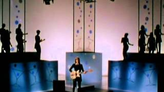 Lisa Loeb quotI Doquot Music Video, 1997