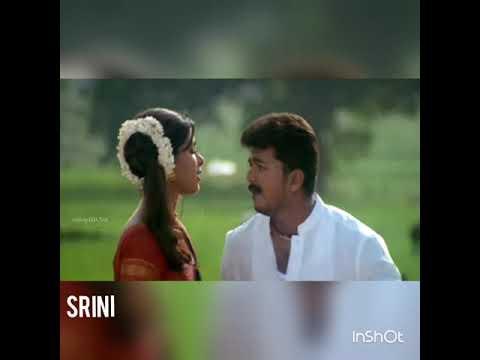 Maatu Maatu Ne song WhatsApp status😍😍😌❤❤