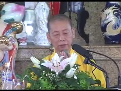 Cao Thanh Trì Danh