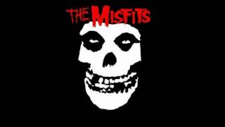 Watch Misfits In The Doorway video