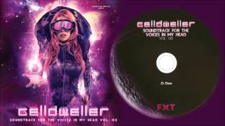 Celldweller - Soundtrack for the Voices in My Head Vol. 02 (Full album)