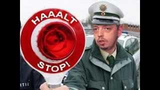 Halt Stop - DJ Psycho Andreas (Remix 2014)