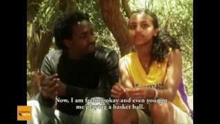Ngsti Alem - Official Eritrean Movie - Part 3
