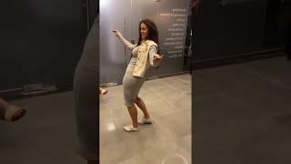 آخرهن البرازيلية لورديانا.. راقصات أثرن الجدل في مصر