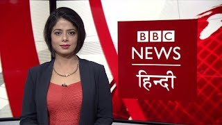 CORONAVIRUS: Second Wave के संक्रमण का ख़तरा? BBC Duniya With Sarika (BBC Hindi)