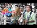 Thumbnail Masa Lalu - Inul Daratista - New Monata Live Bodas Tukdana Indramayu
