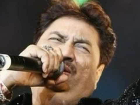 Kumar Sanu Sad Songs - Hd video