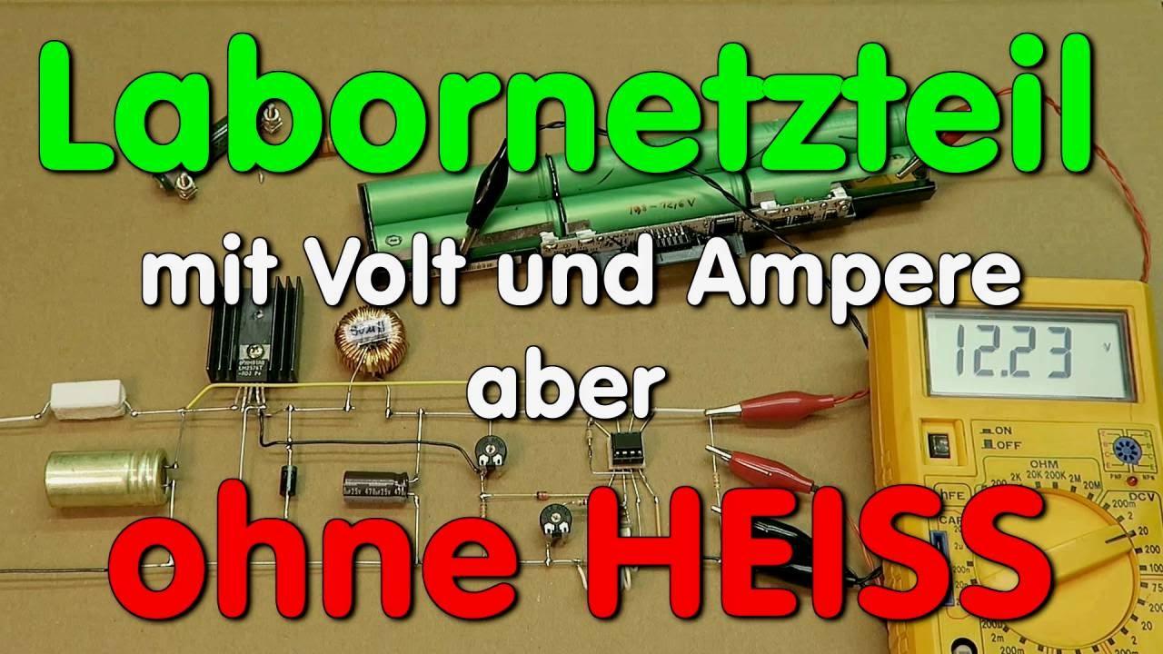 Groß Diy Verdrahtung Zeitgenössisch - Die Besten Elektrischen ...