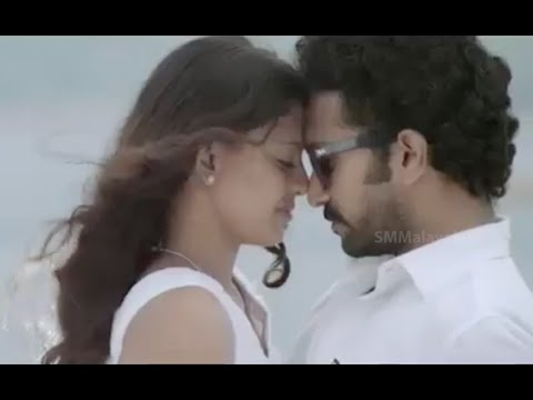 Ithihasa Malayalam Movie Official Theatrical Trailer video