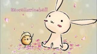 Download Lagu First Love - Utada Hikaru [music box version] Gratis STAFABAND