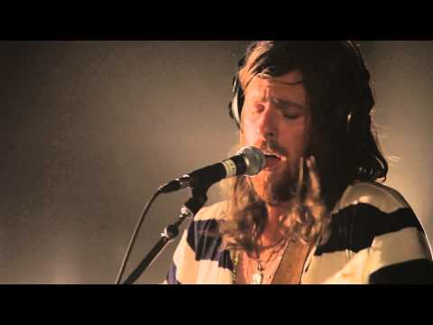 'Loveless' by Matt Mays