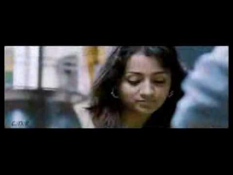 Alen Wela Ganna Kolam Kala.flv video
