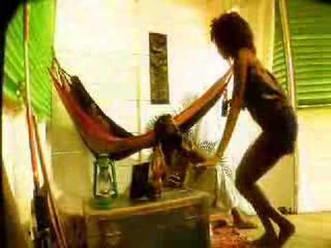 Duane Stephenson ft. Roger Robin - Cottage in Negril | Official Music Video