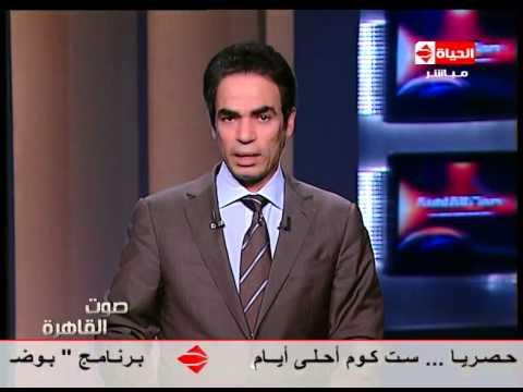 """أحمد المسلمانى """" الشيخ مشارى راشد العفاسى والخلاف مع جماعة الاخوان المسلمين """""""