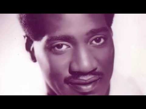 Otis Redding - Bring It On Home to Me