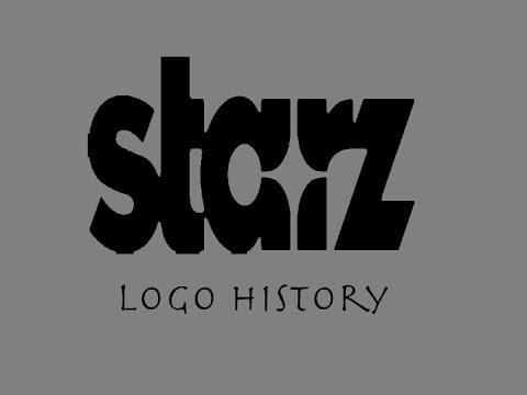 Starz Feature Presentation Logo History 19