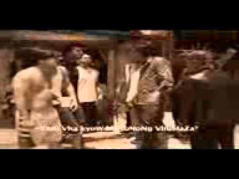 Rocksteddy - Ayos Lang Ako