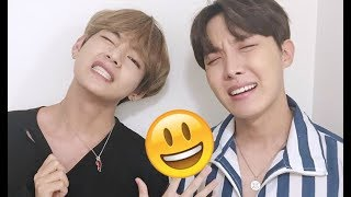 BTS  Funny Moments Best 2018