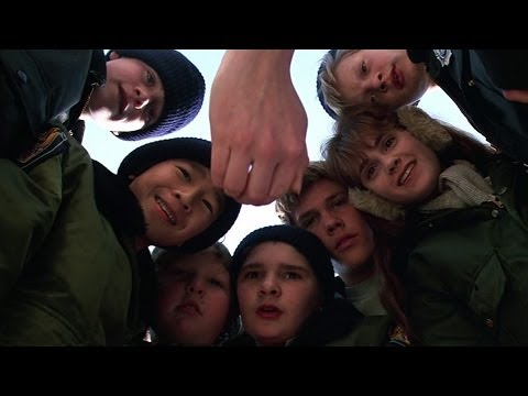 GOONIES 2 Is In The Works - AMC Movie News