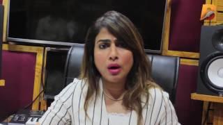 Hot Actress Pakhi Hegde  Nikhil Priydarshi