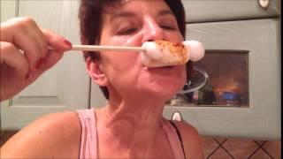 Download In cucina con Sivi 3Gp Mp4