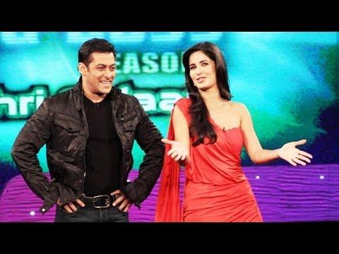 Salman Khan Defends Katrina Kaif-Ranbir Kapoors Bikini Pictures...