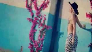 Shakira Addicted To You Official Audio Edit 2012