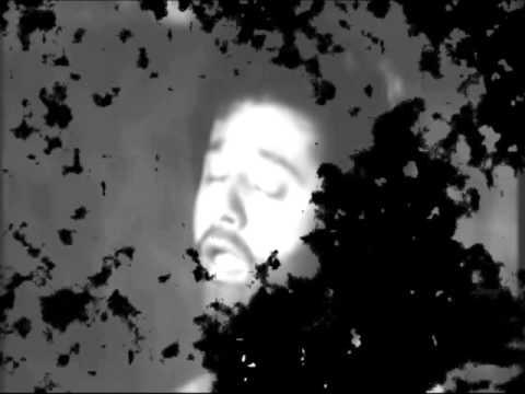 Jibon Ankotake Janina Milate - A Trbute To The Legend Kishore Kumar By Sumon Shahid video