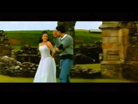 Aapka Suroor - Samjho Na Kuch To Samjho Na (56).flv