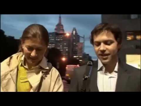 Мой Класс (2007). Фильм о судьбе выпускников одного математического класса 91 школы.
