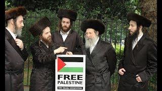 Người Do Thái Là Ai ? Tại Sao Họ Thông Minh Nhất Thế Giới ?