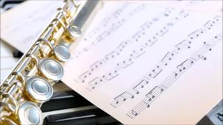 Download Lagu Musik Klasik untuk Ibu Hamil dan Untuk Bayi ♫ 12 Gratis STAFABAND