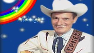 Watch Ernest Tubb Rainbow At Midnight video