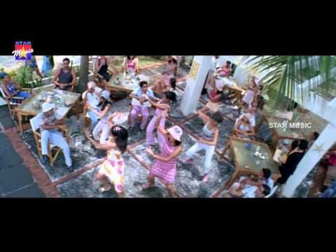 Dating Video Song | Boys Tamil Movie | Siddharth | Genelia | Bharath | Shankar | AR Rahman