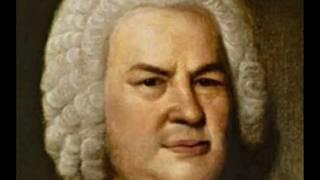 J.S.Bach: Agnus Dei (B minor mass) - Janet Baker