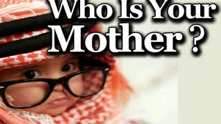 Who Is Your Mother? ᴴᴰ