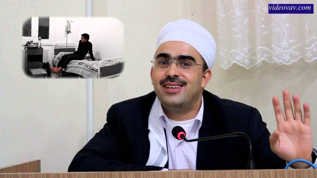 Essay about ahmad ammar