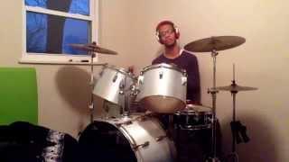 Watch Deitrick Haddon Heaven Knows video