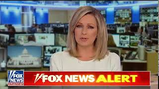 America's Newsroom 1/27/20 | Breaking Fox News January 27, 2020