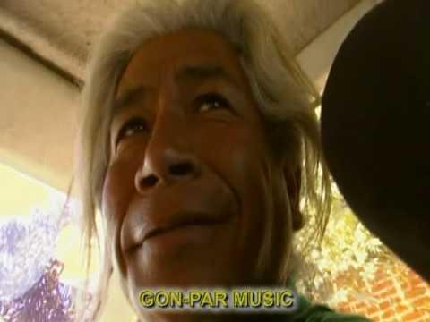 EL TEMAZCAL. Primera Parte. IXTLAN DEL RIO, NAY. MEX. GON-PAR MUSIC
