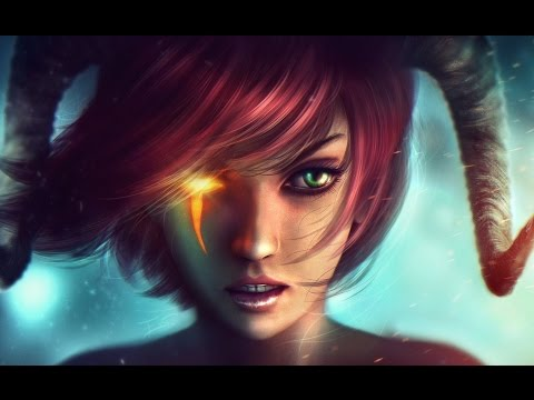 World's Most Powerful & Emotional Vocal Music | 4-Hours Epic Music Mix