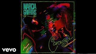 Marcia Griffiths Electric Boogie Audio