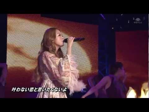 西野カナ - esperanza